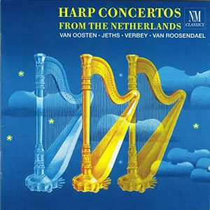 harp-concertos-from-the-netherlands